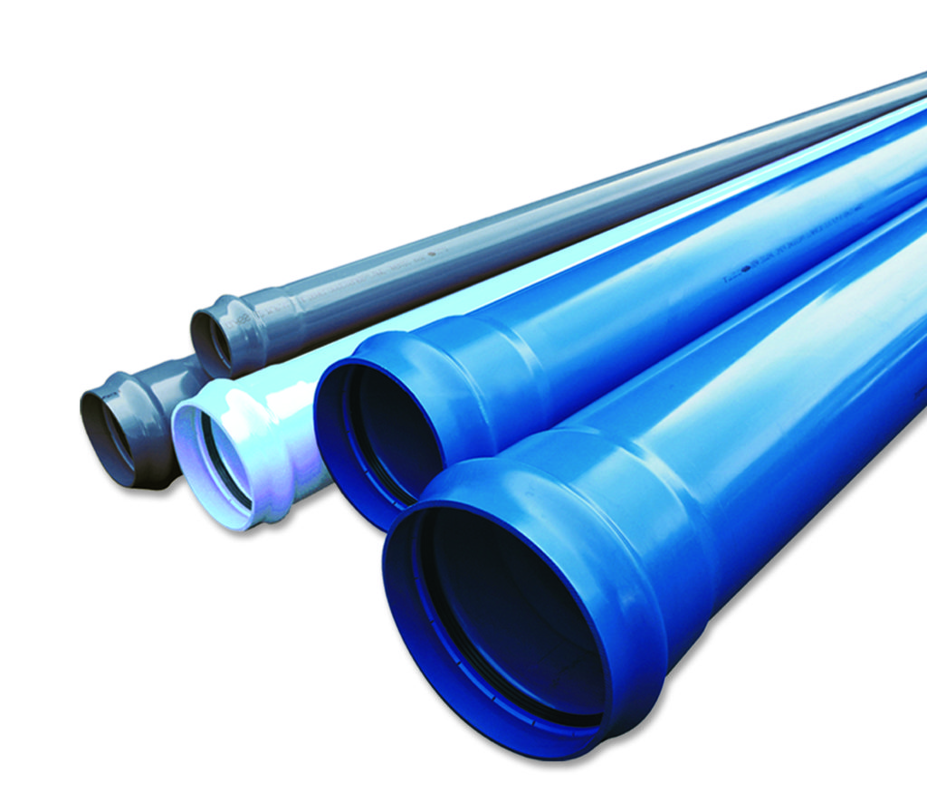 Plastic plumbing pipes for Plastic plumbing pipe types
